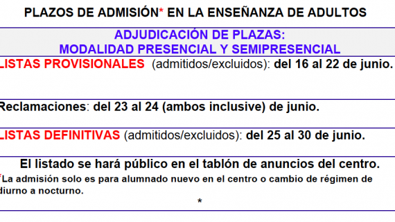 calendario-adjudicacion-plazas-adultos